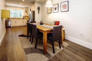 "Photo 7: 55 13260 236 Street in Maple Ridge: Silver Valley Townhouse for sale in ""ARCHSTONE ROCKRIDGE"" : MLS®# R2564298"