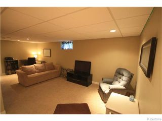 Photo 13: 1227 Marchand Road in Ritchot Rm: Residential for sale : MLS®# 1525601