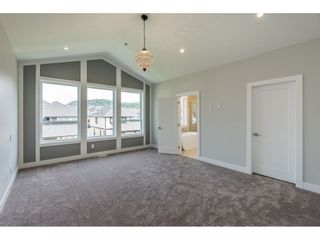 Photo 10: 4410 EMILY CARR Place in Abbotsford: Abbotsford East House for sale : MLS®# R2397608