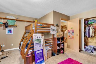 Photo 22: 3942 Dillman Rd in : CR Campbell River South House for sale (Campbell River)  : MLS®# 883020