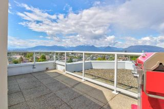 Photo 2: 1405 3455 ASCOT Place in Vancouver: Collingwood VE Condo for sale (Vancouver East)  : MLS®# R2584766