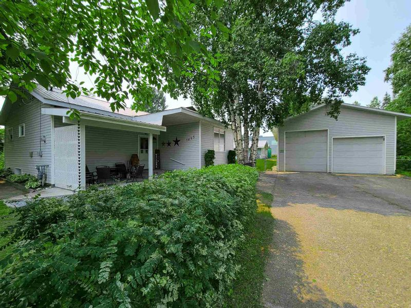 FEATURED LISTING: 7455 KELLY Road South Prince George