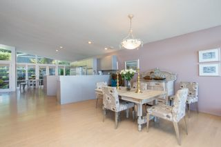 Photo 14: 51 BRUNSWICK BEACH ROAD: Lions Bay House for sale (West Vancouver)  : MLS®# R2514831