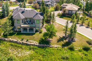 Main Photo: 18 Fortress Rise SW in Calgary: Springbank Hill Detached for sale : MLS®# A1125547