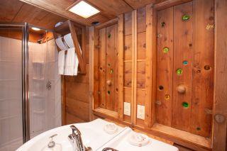 Photo 38: 1327 Chesterman Beach Rd in TOFINO: PA Tofino House for sale (Port Alberni)  : MLS®# 831156