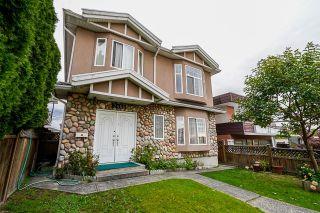 "Photo 2: 2460 RUPERT Street in Vancouver: Renfrew VE House for sale in ""RENFREW VE"" (Vancouver East)  : MLS®# R2623795"