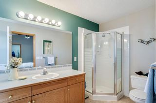 Photo 11: 164 Coventry Circle NE in Calgary: Coventry Hills Detached for sale : MLS®# A1102725