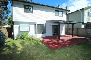 Photo 15: 9437 ROMANIUK Place in Richmond: Woodwards House for sale : MLS®# R2614568