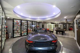 Photo 37: 8606 Saskatchewan Drive in Edmonton: Zone 15 House for sale : MLS®# E4249409