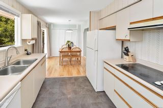 Photo 2: 217 Cottier Pl in : La Thetis Heights House for sale (Langford)  : MLS®# 879088
