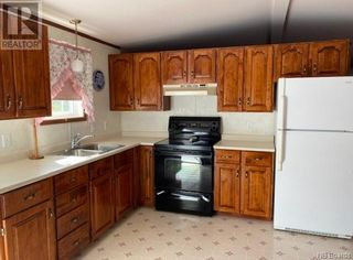 Photo 27: 302 Route 735 in Mayfield: House for sale : MLS®# NB060482