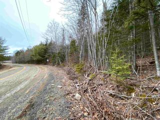 Photo 10: Lot 7 Lower Grant Road in Chester Basin: 405-Lunenburg County Vacant Land for sale (South Shore)  : MLS®# 202110749