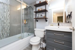 Photo 13: 211 689 Bay St in : Vi Downtown Condo for sale (Victoria)  : MLS®# 855378
