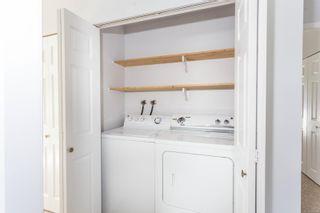 Photo 16: 8837-8839 Chemainus Rd in : Du Chemainus Full Duplex for sale (Duncan)  : MLS®# 882484