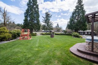 Photo 39: 1358 Freeman Rd in : ML Cobble Hill House for sale (Malahat & Area)  : MLS®# 872738