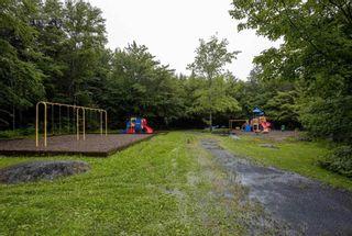 Photo 31: 171 Micmac Drive in Hammonds Plains: 21-Kingswood, Haliburton Hills, Hammonds Pl. Residential for sale (Halifax-Dartmouth)  : MLS®# 202120736