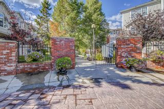 Photo 4: 3904 7171 Coach Hill Road SW in Calgary: Coach Hill Row/Townhouse for sale : MLS®# A1144923