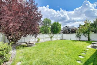 Photo 46: 196 Edgeridge Circle NW in Calgary: Edgemont Detached for sale : MLS®# A1138239