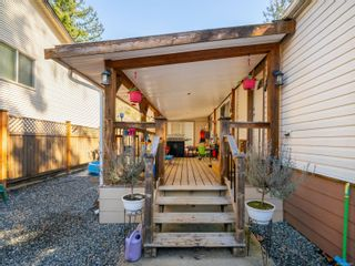 Photo 21: 5244 Sherbourne Dr in : Na Pleasant Valley House for sale (Nanaimo)  : MLS®# 872842