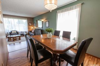 Photo 9: 127 Benesh Crescent in Saskatoon: Silverwood Heights Residential for sale : MLS®# SK778912
