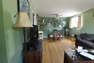 Photo 8: 12 Westmount Bay in Winnipeg: Windsor Park Residential for sale (2G)  : MLS®# 202116282