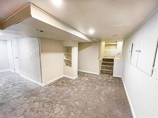 Photo 11: 1016 Banning Street in Winnipeg: West End Residential for sale (5C)  : MLS®# 202109113