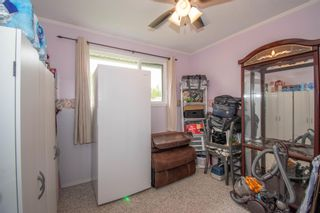 Photo 10: 1083 CEDAR Street in Smithers: Smithers - Town House for sale (Smithers And Area (Zone 54))  : MLS®# R2607562