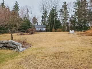 Photo 22: 410 Upper Blandford Road in Deep Cove: 405-Lunenburg County Residential for sale (South Shore)  : MLS®# 202108018