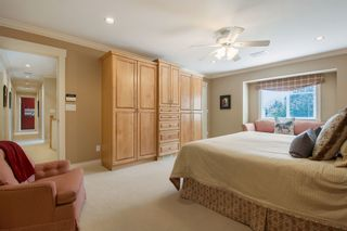 Photo 22: 17377 28A Ave Surrey in Surrey: Home for sale : MLS®# F1445435