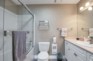 Photo 28: 39 2006 Sierra Dr in : CR Campbell River West Row/Townhouse for sale (Campbell River)  : MLS®# 872210