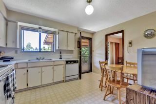 Photo 8: 7963 116A Street in Delta: Scottsdale House for sale (N. Delta)  : MLS®# R2588075