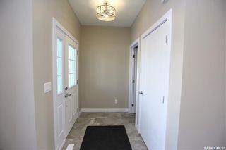 Photo 3: 479 Boykowich Street in Saskatoon: Evergreen Residential for sale : MLS®# SK748752