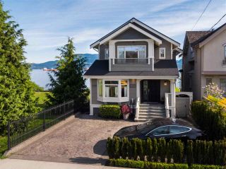 Photo 7: 3197 POINT GREY Road in Vancouver: Kitsilano House for sale (Vancouver West)  : MLS®# R2560613