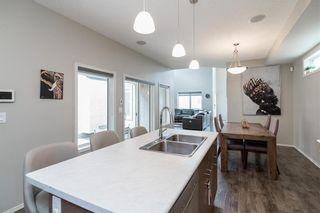 Photo 12: 23 Burning Glass Road in Winnipeg: Sage Creek Residential for sale (2K)  : MLS®# 202110694