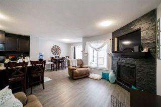 Photo 13: 16529 134 Street in Edmonton: Zone 27 House Half Duplex for sale : MLS®# E4239330