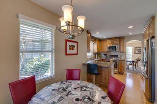 "Photo 20: 11 23281 KANAKA Way in Maple Ridge: Cottonwood MR Townhouse for sale in ""Woodridge Estates"" : MLS®# R2566865"