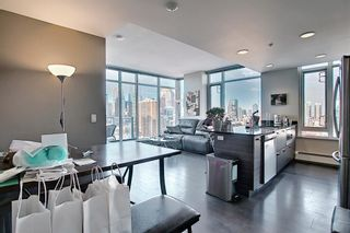 Photo 19: 1607 1500 7 Street SW in Calgary: Beltline Apartment for sale : MLS®# A1138337
