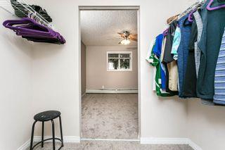 Photo 23: 124 4210 139 Avenue in Edmonton: Zone 35 Condo for sale : MLS®# E4254352