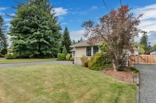 Photo 50: 2596 COHO Rd in : CR Campbell River North House for sale (Campbell River)  : MLS®# 885167