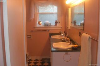 Photo 14: 1650 Hampshire Rd in VICTORIA: OB North Oak Bay House for sale (Oak Bay)  : MLS®# 524975