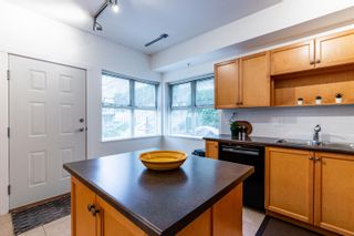 """Photo 19: 3 3855 PENDER Street in Burnaby: Willingdon Heights Townhouse for sale in """"ALTURA"""" (Burnaby North)  : MLS®# R2625365"""
