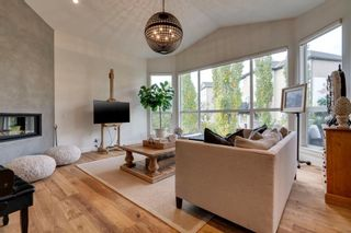 Photo 22: 255 Arbour Vista Road NW in Calgary: Arbour Lake Residential for sale : MLS®# A1062989