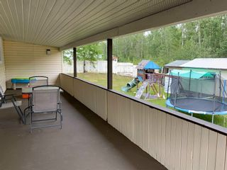 Photo 33: 52343 RRD 211: Rural Strathcona County House for sale : MLS®# E4241090