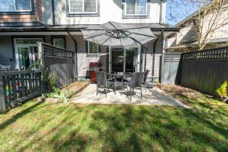 Photo 24: 47 6123 138 Street in Surrey: Sullivan Station Townhouse for sale : MLS®# R2569338