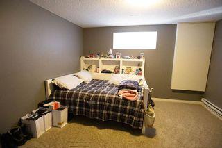 Photo 23: 6985 STROM Lane in Edmonton: Zone 14 House for sale : MLS®# E4237022