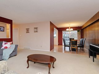 Photo 3: 2260 JORDAN Drive in Burnaby: Parkcrest House for sale (Burnaby North)  : MLS®# R2245529