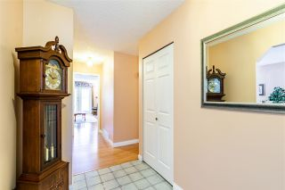 """Photo 26: 16242 108 Avenue in Surrey: Fraser Heights House for sale in """"Fraser Heights"""" (North Surrey)  : MLS®# R2560818"""