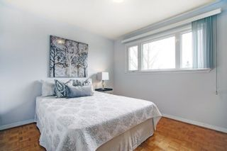 Photo 16: 35 Cobbler Crescent in Markham: Raymerville House (2-Storey) for sale : MLS®# N4469940