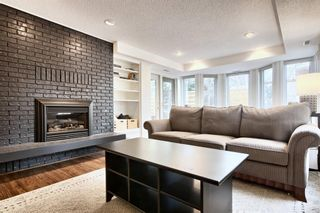 Photo 29: 43 Edenwold Place NW in Calgary: Edgemont Detached for sale : MLS®# A1091816