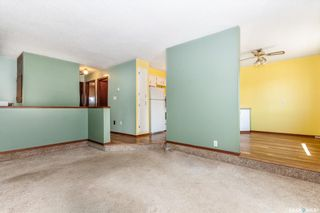 Photo 7: 353 Lillis Avenue in Mclean: Residential for sale : MLS®# SK857302